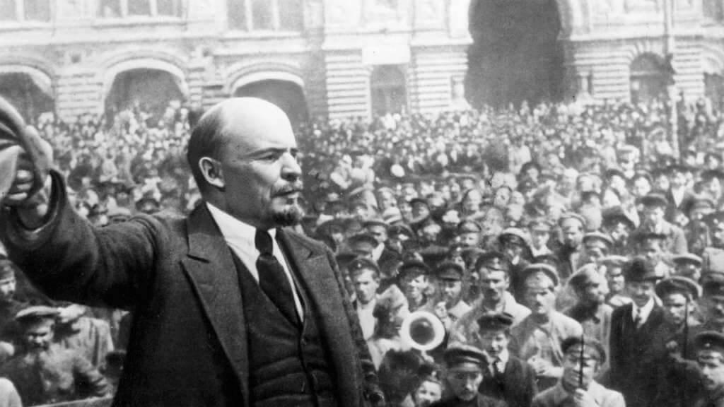 Не ждали: в Киеве может появиться памятник Сатоши Накамото