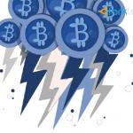 Количество Lightning-каналов в сети биткоина превысило 7 000