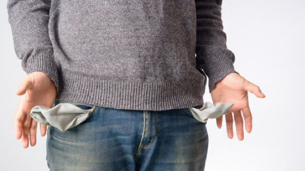 Американец потерял 60 миллионов долларов в биткоинах, случайно выбросив флеш-карту с паролями