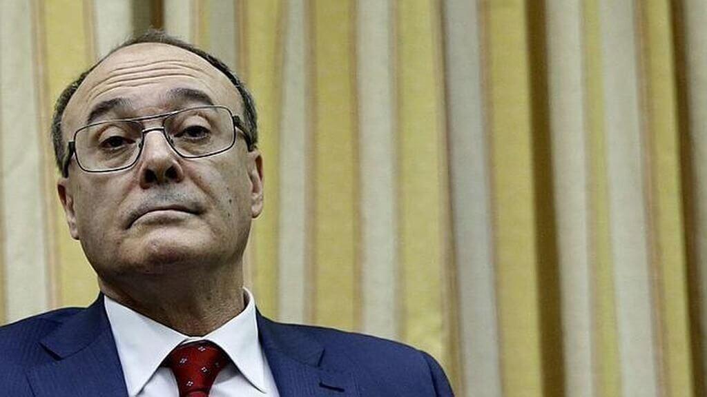 Глава ЦБ Испании: признание криптовалют несет больше рисков, чем преимуществ