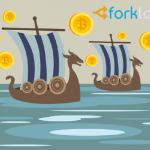 Центробанк Норвегии изучает возможность создания собственной цифровой валюты