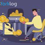 Компания BitGo создаст собственное хранилище криптовалют