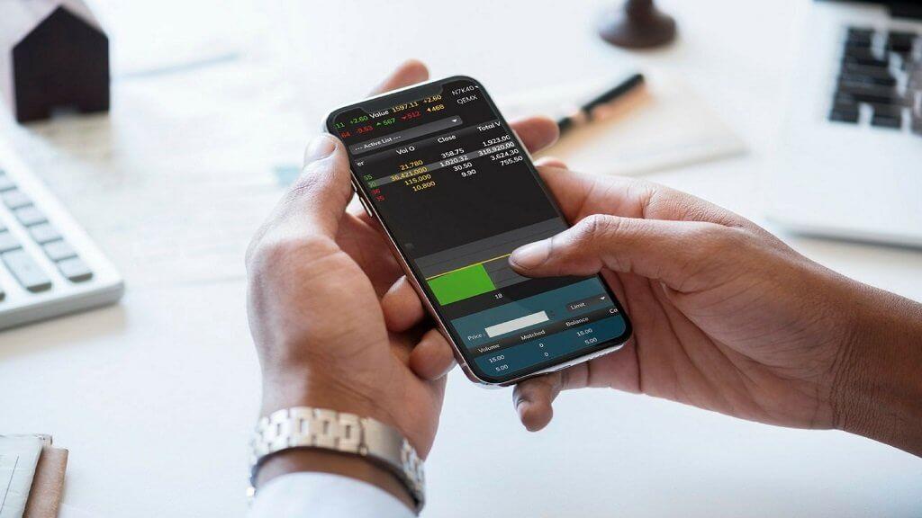 Шесть недооцененных криптовалют, которые могут взлететь в 2018 году