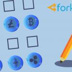 Reddit: задачи о биткоине включены в аттестационный тест нидерландских школ