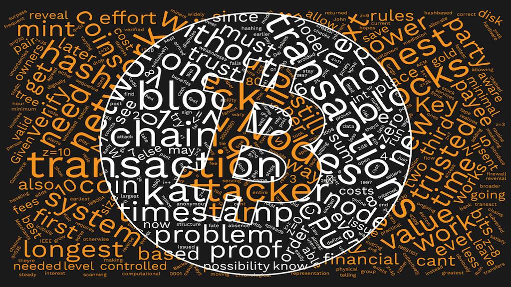 КРИПТОЖМЫХ / Продажа дома ради крипты, топ перспективных криптовалют, грязные игры Bitmain и майнинг ETH
