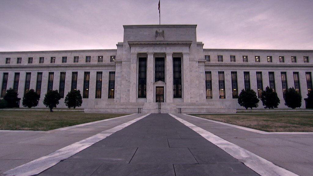 Банк США: Реальная цена Биткоина — не выше 1800 долларов