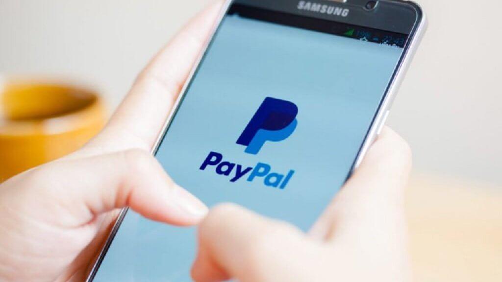 Финансовый директор PayPal: мы начнём использовать Биткоин, когда он станет лучшей валютой