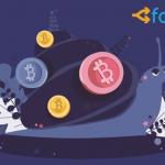 Аналитик Fundstrat рассказал, почему биткоин не взлетел в ходе конференции Consensus 2018