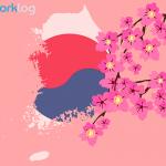 Финансовый регулятор Южной Кореи смягчит позицию по криптовалютам