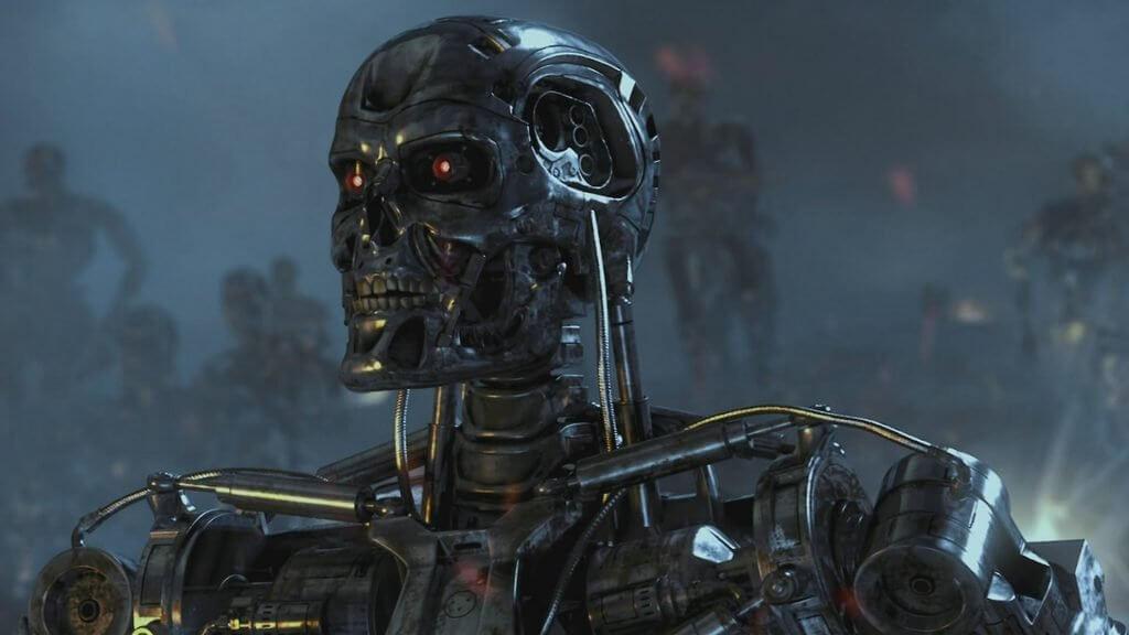 Ценная форма электричества: искусственный интеллект попытался объяснить Биткоин