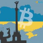 Финрегуляторы Украины обсудят регулирование криптовалют по модели ЕС