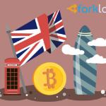 В Великобритании запущена первая криптовалютная платформа для институциональных инвесторов