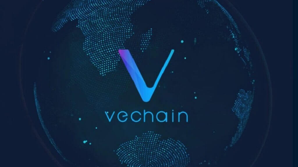 Стартап Vechain будет отслеживать доставку вина с помощью блокчейна