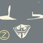 На пути к большому апгрейду: команда Zcash представила новую версию ПО