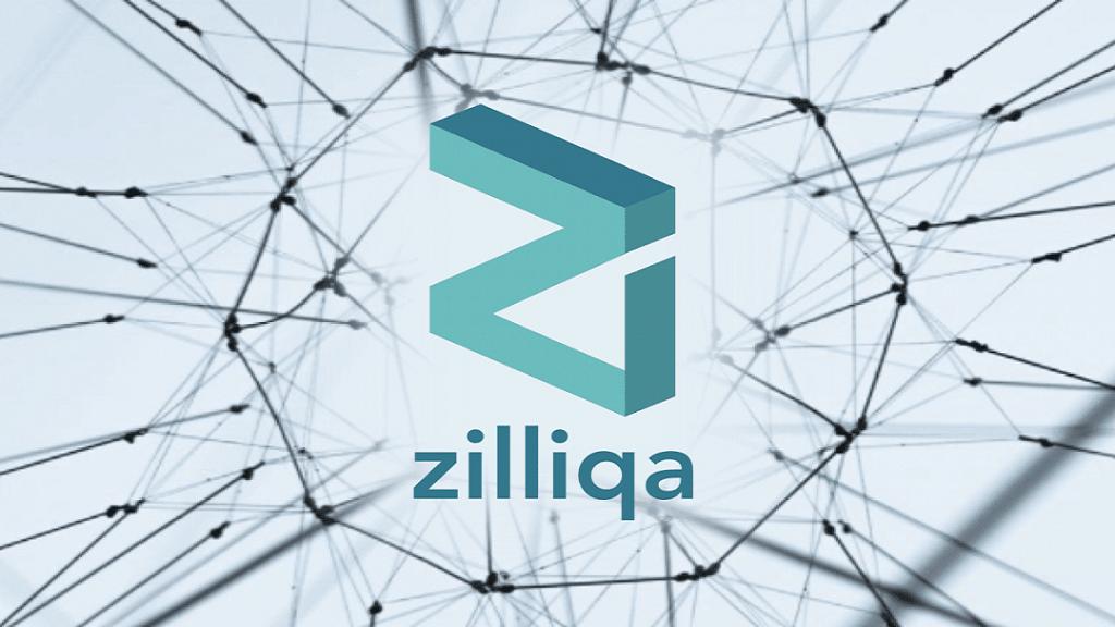 Что такое Zilliqa (ZIL)? Краткий обзор блокчейн-платформы