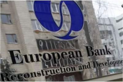 Львов получил €35 млн на строительство мусороперерабатывающего завода