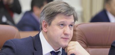 В Украине появится мобильное приложение для уплаты налогов