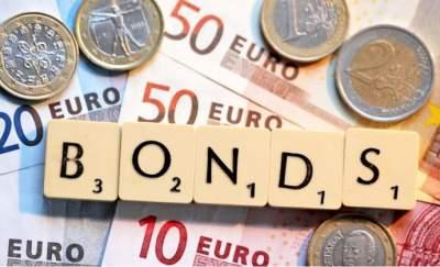 Украинские евробонды упали из-за отставки Данилюка