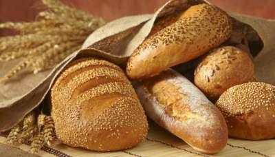 В Украине может резко подорожать хлеб