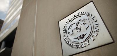 Минфин рассчитывает получить транш МВФ осенью этого года