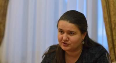 На Украине рассказали, когда ждать пятый транш МВФ