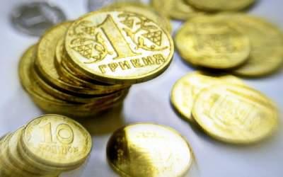 В Нацбанке объяснили причины роста цен в Украине