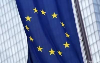 Европарламент проголосовал за выделение Украине €1 млрд помощи