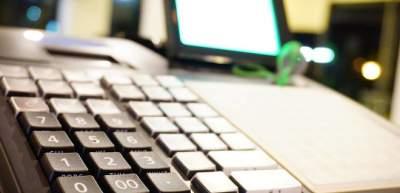 В Украине запустят электронные чеки