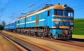 Шанс сэкономить: в Укрзализныце раскрыли секреты экономии на путешествиях