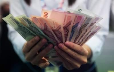 Состояние миллионеров в мире достигло рекордного показателя