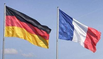 В ЕС договорились создать бюджет еврозоны