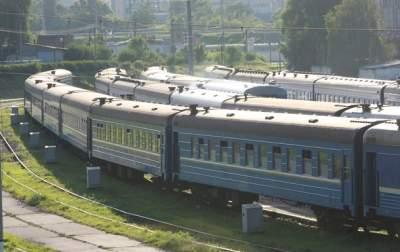 Укрзализныця улучшила показатели чистой прибыли