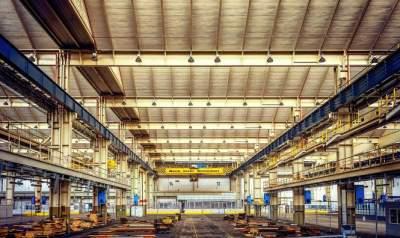 В Украине откроют завод по производству электроустановочных систем