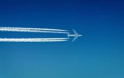 В Украине появятся еще две авиакомпании