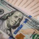 Госдолг Украины в мае сократился на 1%