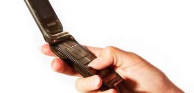 ПриватБанк предупредил о масштабном мошенничестве