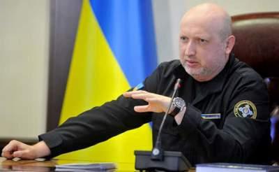В Украине готовят масштабную приватизацию