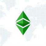 Coinbase анонсировала поддержку Ethereum Classic