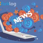 СМИ: Fidelity закрыла внутренний криптовалютный фонд