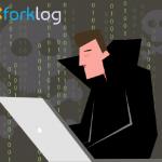 Хакеры под видом клиента Syscoin загрузили вирус на GitHub