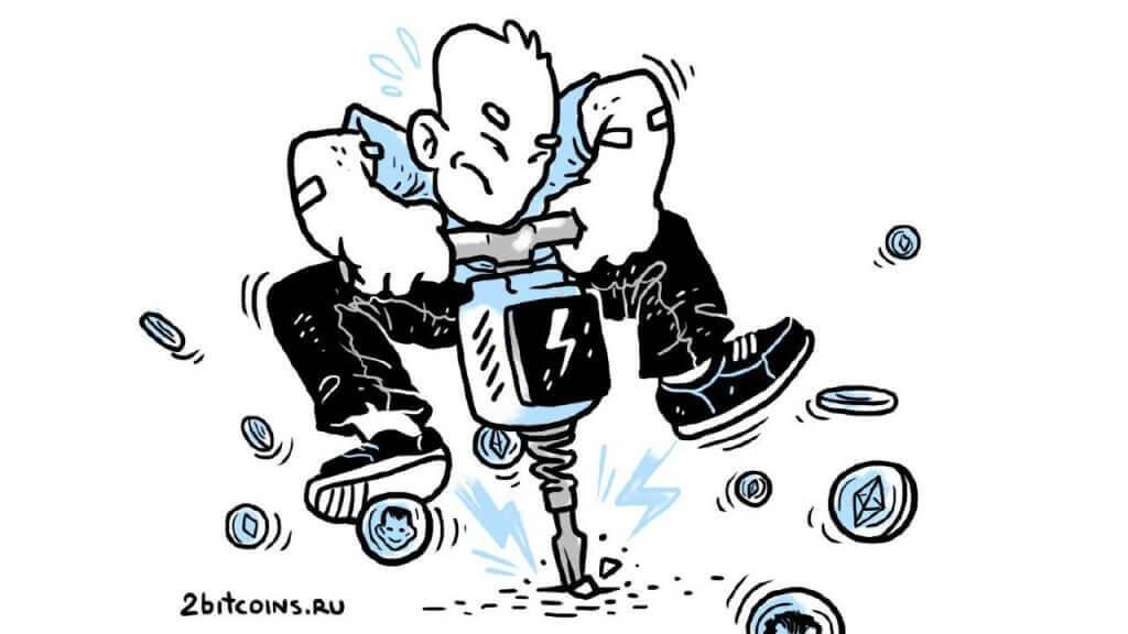 Брайан Келли: Эфириум может превзойти Биткоин