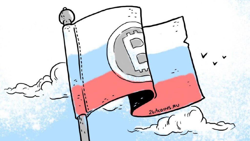 Исследование: пятая часть россиян предпочитают скрытый майнинг назойливой рекламе