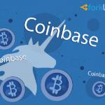 Coinbase открыла индексный фонд для аккредитованных инвесторов из США