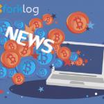 Coinbase начала экспансию в Японию