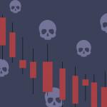 Цена биткоина обновила минимум 2018 года