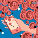 Глава Pantera Capital: сейчас самое подходящее время для покупки биткоина