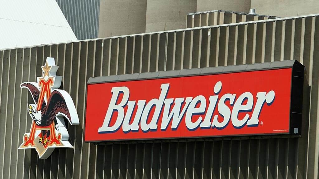 Крупнейший в мире производитель пива начал работать с блокчейном Ethereum