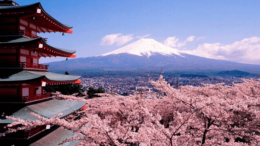 Японская деревня проведёт первое муниципальное ICO