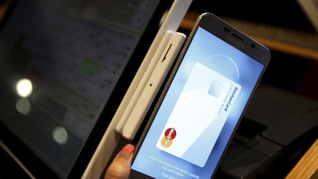 Первый мобильный кошелек в сети Lightning Network появился на Android