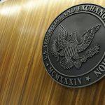 SEC: плохим парням стоит приготовиться — борьба с мошенническими ICO только начинается